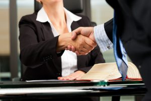 When Can You Sue for Breach of Contract?