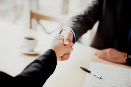 Severance Negotiations