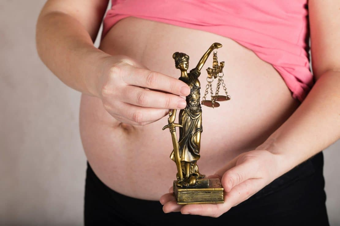 FMLA discrimination – when to contact an attorney